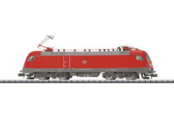 Märklin T16957 N E-Lok BR 182 DB AG