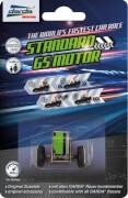 DARDA Standard GS Motor, ab 5 Jahre