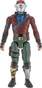 Jazwares Fortnite FNT0083 FORTNITE - VICTORY SERIE 30 cm Figur Rust Lord