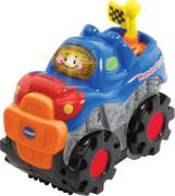 Vtech 80-501804 Tut Tut Baby Flitzer - Monster Truck, ab 12 Monate - 5 Jahre