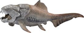 Schleich Dinosaurs 14575 Dunkleosteus