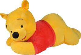 Winnie Pooh Kuschelalarm, ca. 80 cm