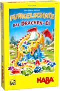 HABA Funkelschatz # Das Drachen-Ei