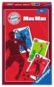 Ravensburger 23467 FC Bayern München Mau Mau