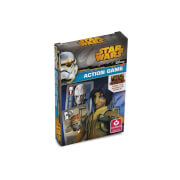 ASS Altenburger Star Wars Rebels Action Game