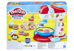 Hasbro E0102EU4 Play-Doh Küchenmaschine, ab 3 Jahren