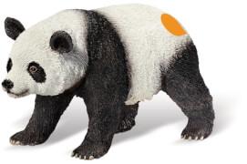 Ravensburger 4041  tiptoi® - Spielfigur Großer Panda