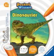 Ravensburger 55407 tiptoi® Dinosaurier