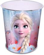 Die Eiskönigin 2 Papierkorb