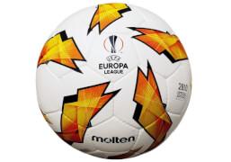 Fußball UEFA Europa L. Struktur 18/19