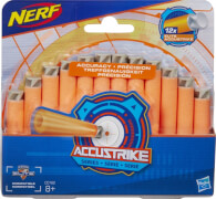 Hasbro C0162EU4 Nerf ACCUSTRIKE 12er Dart Nachfüllpack