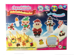 Aquabeads Adventskalender